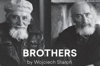 bracia-wojciech-staron