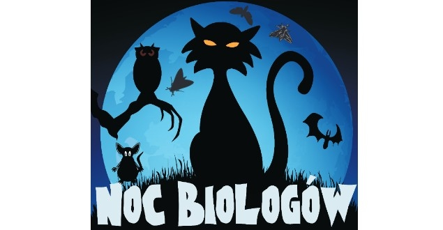 noc-biologow-olsztyn