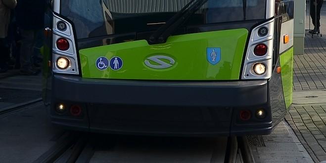 tramwaj-olsztyn3