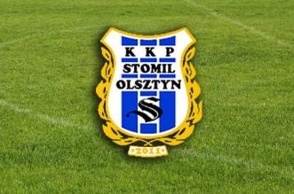 kpp-stomil-olstzyn