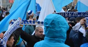 manifestacja-kibicow-stomilu (10)