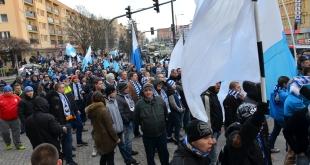 manifestacja-kibicow-stomilu (11)