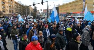 manifestacja-kibicow-stomilu (12)