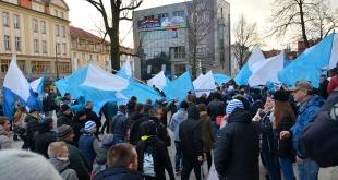 manifestacja-kibicow-stomilu (13)
