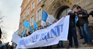 manifestacja-kibicow-stomilu (16)