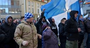 manifestacja-kibicow-stomilu (17)