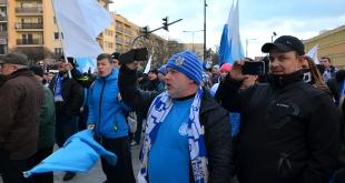 manifestacja-kibicow-stomilu (19)