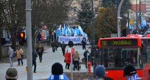 manifestacja-kibicow-stomilu (2)