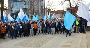 manifestacja-kibicow-stomilu (23)