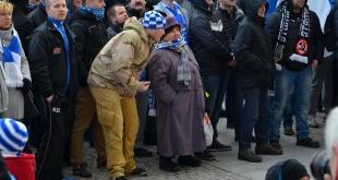 manifestacja-kibicow-stomilu (24)