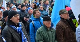 manifestacja-kibicow-stomilu (25)
