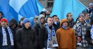 manifestacja-kibicow-stomilu (27)