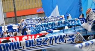 manifestacja-kibicow-stomilu (29)