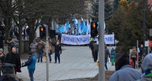 manifestacja-kibicow-stomilu (3)