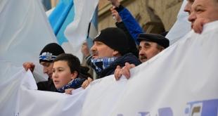 manifestacja-kibicow-stomilu (33)