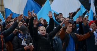 manifestacja-kibicow-stomilu (36)
