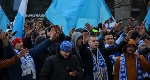 manifestacja-kibicow-stomilu (37)