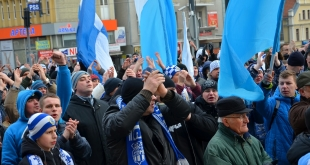 manifestacja-kibicow-stomilu (38)