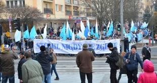 manifestacja-kibicow-stomilu (4)