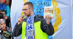manifestacja-kibicow-stomilu (47)