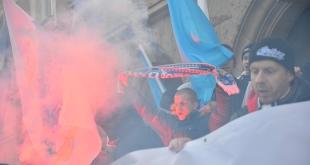 manifestacja-kibicow-stomilu (49)