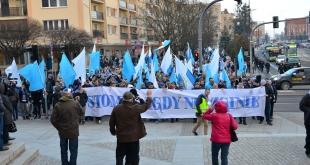 manifestacja-kibicow-stomilu (5)