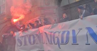 manifestacja-kibicow-stomilu (50)