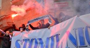 manifestacja-kibicow-stomilu (52)