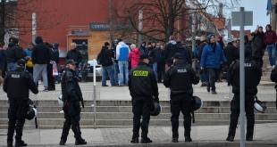 manifestacja-kibicow-stomilu (54)