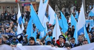 manifestacja-kibicow-stomilu (6)