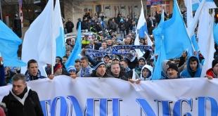 manifestacja-kibicow-stomilu (7)