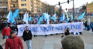 manifestacja-kibicow-stomilu (9)