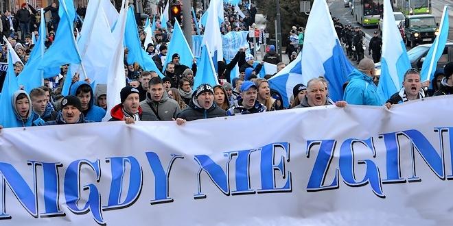 manifestacja-stomil-olsztyn