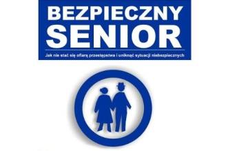 bezpieczny-senior