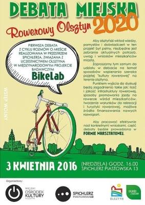 debata-rowerowy-olstzyn-2020