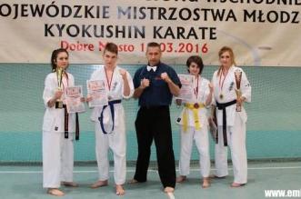fot. mat. prasowe OKKK Olsztyn
