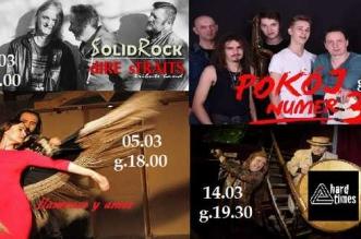 koncerty-sowa-marzec