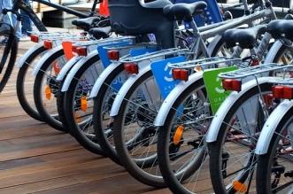 rowery-ukiel