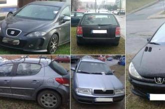 samochody-parkowanie