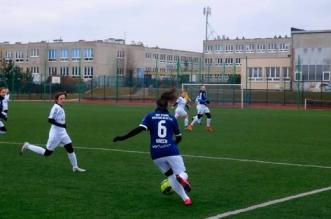 fot. stomil.net