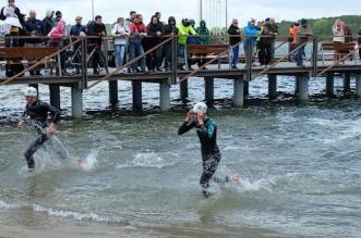 triathlon-olsztyn
