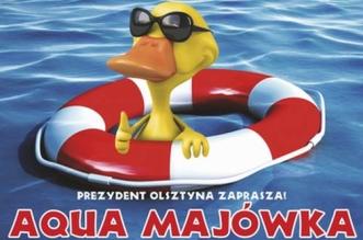 aqua-majowka