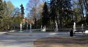 fontanna-park-podzamcze (1)