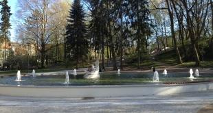 fontanna-park-podzamcze (2)