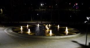 fontanna-park-podzamcze (3)