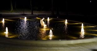fontanna-park-podzamcze (4)