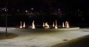 fontanna-park-podzamcze (5)