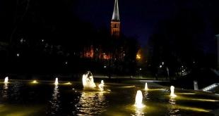 fontanna-park-podzamcze (6)