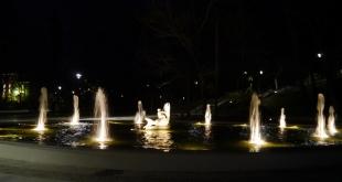 fontanna-park-podzamcze (8)