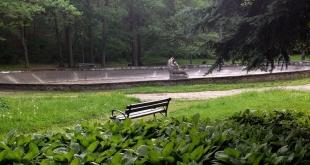 fontanna-w-parku-podzamcze (2)
